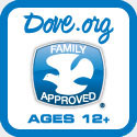 dove certification